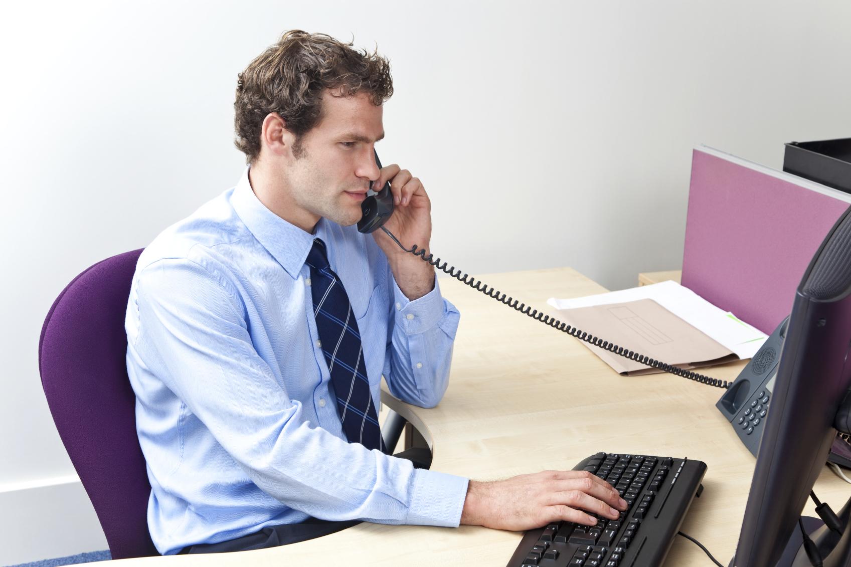 Техподдержка 1С — телефоны линии консультаций
