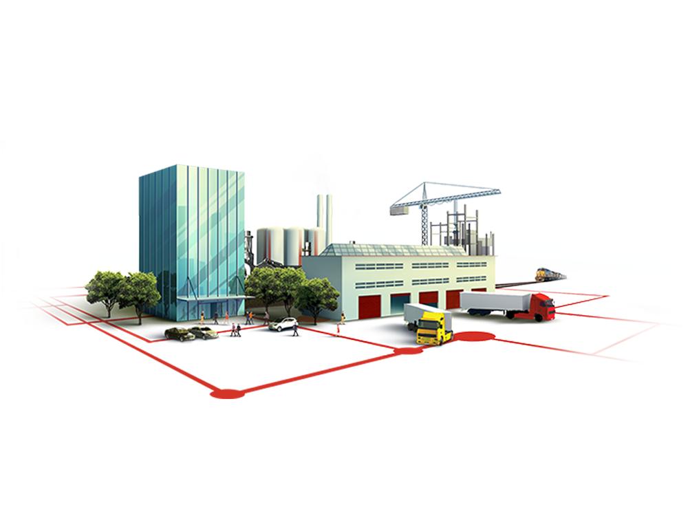 Что такое 1С:ERP Управление предприятием 2 — цена внедрения