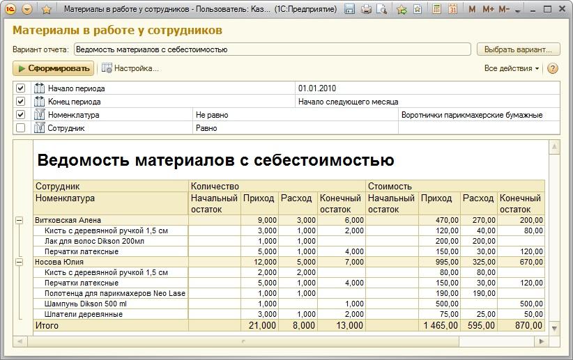 Как правильно контролировать ведение учета в бухгалтерии бухгалтера должностная инструкция ооо