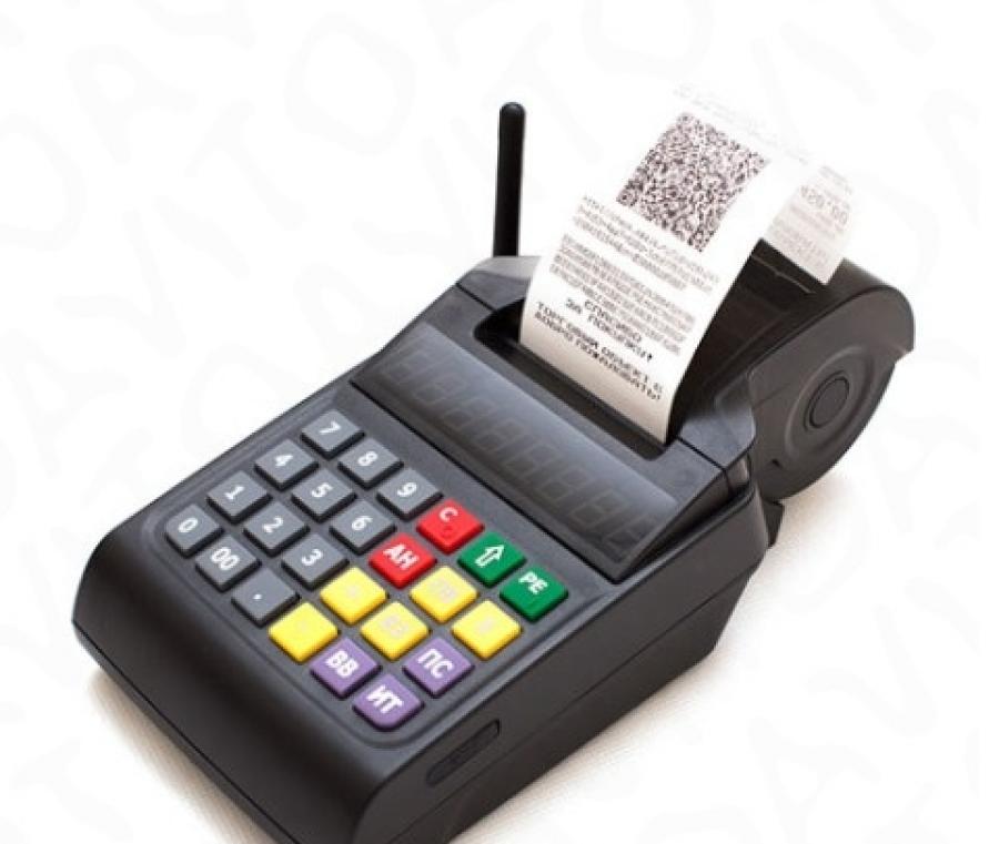 Как сделать возврат по онлайн-кассе — оформление прихода и расхода