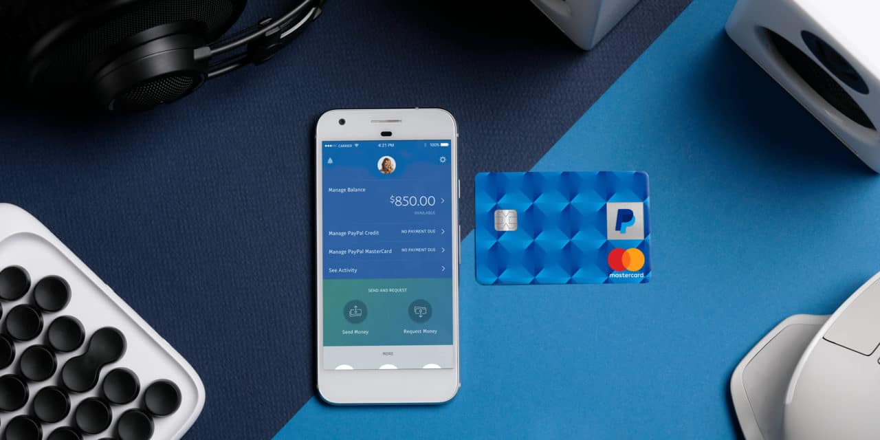 Пай Пал платежная система — что такое и как зарегистрироваться