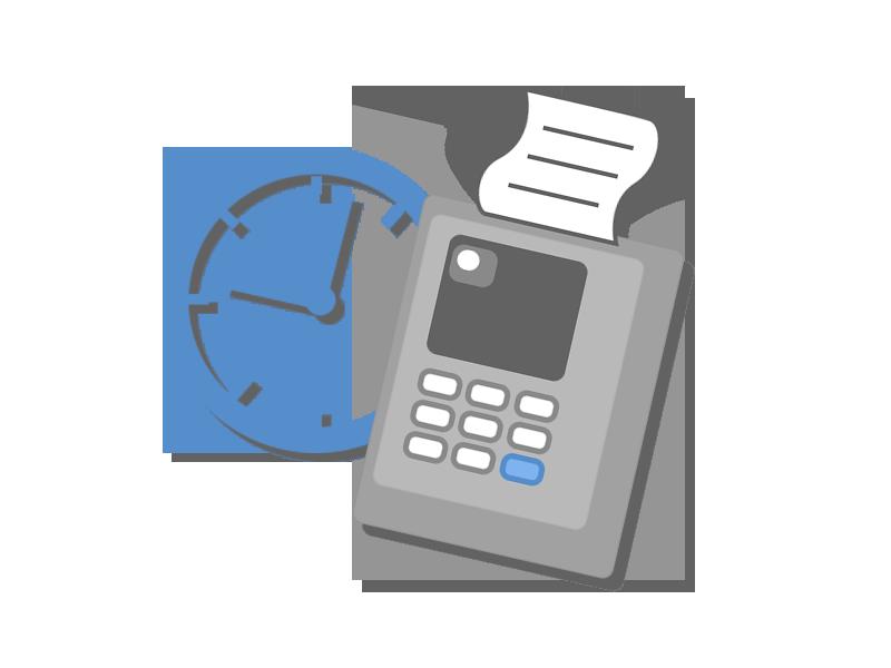 Отмена онлайн-касс — закон об освобождении для ИП до 2021 года