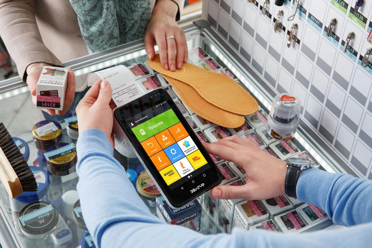 Сим-карта для онлайн-кассы — нужна ли и тарифы операторов